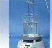 磁力搅拌器 微机PID控制、正反转 M382790