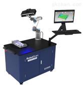 OKIO RobotScan E0505三維掃描儀