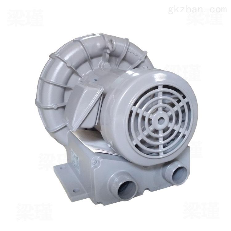 工厂批发直销FUJI富士VFC508A环形高压低噪音鼓风机现货