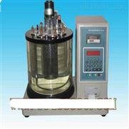 石油产品粘度测定仪