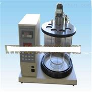 石油产品B型粘度测定仪