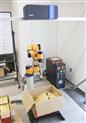 工业机器人上料解决方案
