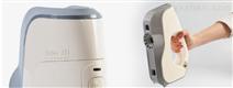 阿泰克EVA手持式三維掃描儀