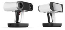 ArtecLeo新一代智能專業的三維掃描儀