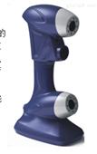 HF-SCAN手持式三维激光扫描仪