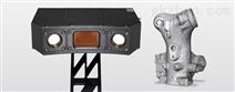 HDI Compact 三维扫描仪