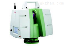 三维激光扫描仪- 徕卡ScanStation C5