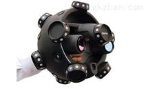 手持式MetraSCAN 3D 掃描儀