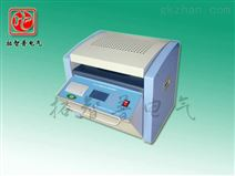 TPYJC-B变压器油介质损耗测量仪