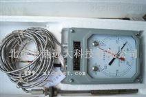 温度指示控制器0-120度不带温度显示仪