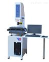 DBC212-P手动影像测量仪