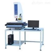 DBC432-P手动影像测量仪