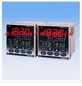 中西温控器/温控表(日本岛电)
