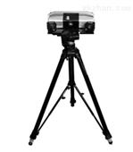 拍照式三維掃描儀(經濟型)設備