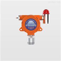固定式环氧乙烷测试仪