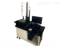 手动光学影像测量仪-增强型