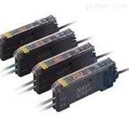 神视光纤传感器电子综合样本