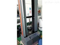 微机控制5吨安全网拉力检测试验机