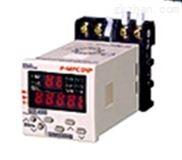 日本FUJI高压变频器型号BW9BTAA-L3
