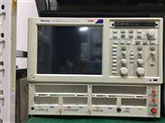 供应Tektronix DSA8300数字串行分析仪采样示波器