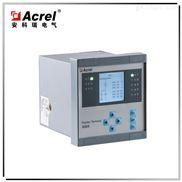 安科瑞AM4电流型微机保护装置