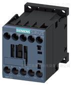 3RT2018-1BB42西门子电机控制接触器