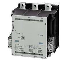 3TF6944-0CM7西门子电机控制接触器