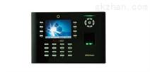 中控iClock660智能考勤机