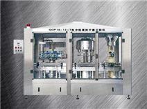 GDCP-24-全自动等液位负压灌装机