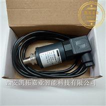 瑞士富巴壓力傳感器中國區授權代理商