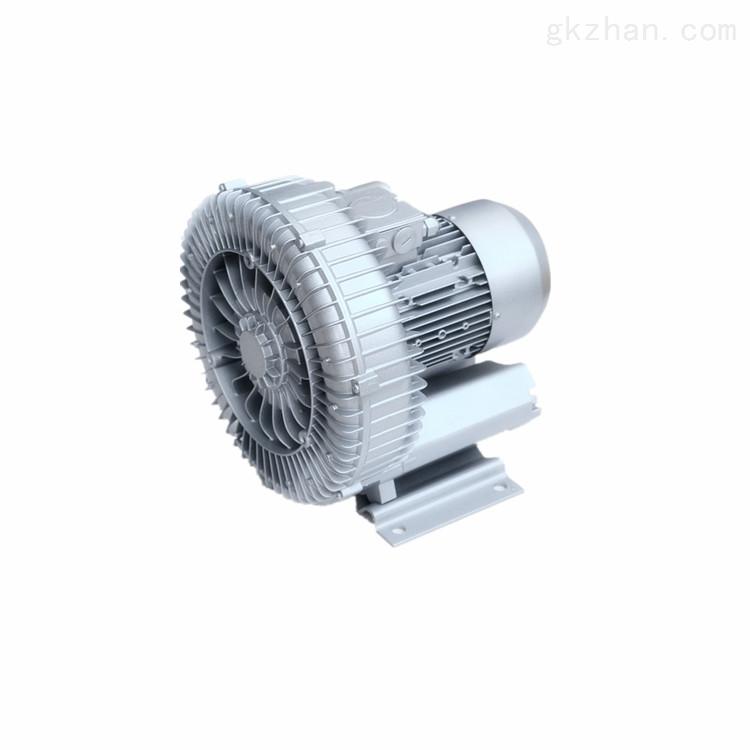 XGB高压风机/旋涡高压风机