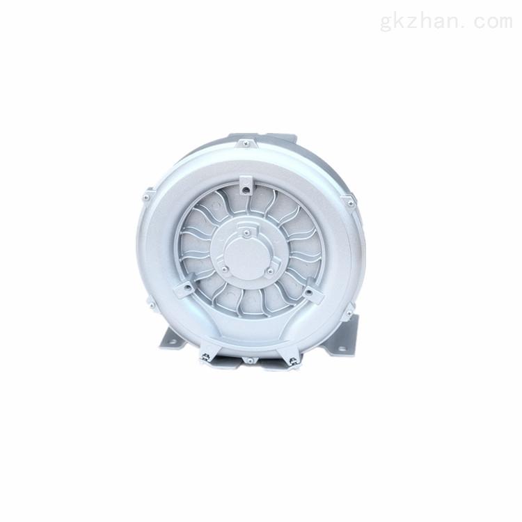 高压吸料风机/吸料漩涡气泵