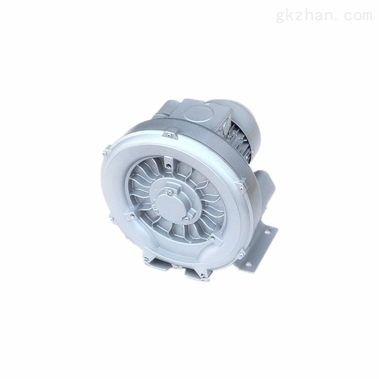 XGB型防腐漩涡气泵/耐酸碱漩涡气泵