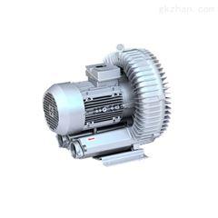 2RB930-7AH07环形高压风机选型