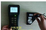 数字便携式涡流电导仪