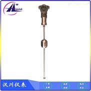 二线制磁致伸缩液位传感器特价供应