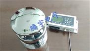 超声波风速风向报警记录仪厂家
