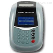 OFB5P-1 CPU卡收费机(台式)