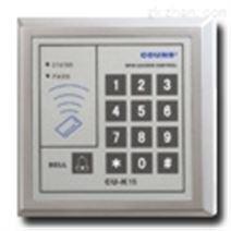 IC感应式门禁控制器