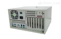 桌面式/壁挂式工业机箱:GT6055GB-ATX