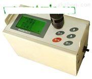 BKYLD-5C微电脑粉激光粉尘仪