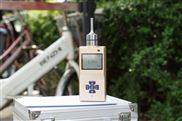 无眼界便携式二氧化氮气体检测仪