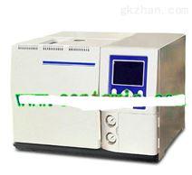 BTFSP-2100气相色谱仪
