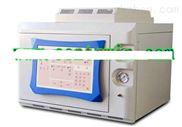 BTFSP-3420气相色谱仪