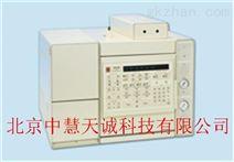 ZH1749气相色谱仪