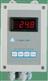 温度远传监测仪XTRM-4215AG/PT100/0-150℃