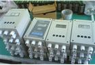 水泥厂专用温度远传监测仪XTRM-4215AG/S