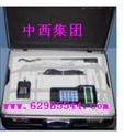 便携式氯离子检测仪(国产)