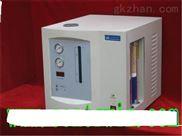 氮、空气发生器