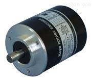 光洋��a器TRD-J1000-RZW